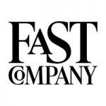fast-company-logo-(200x200)